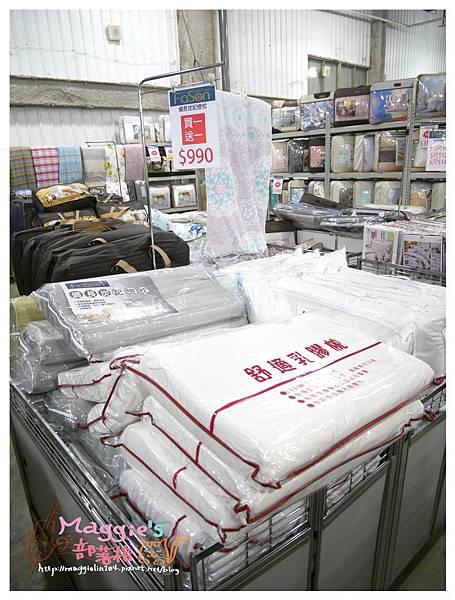 新店特賣會 (105).JPG