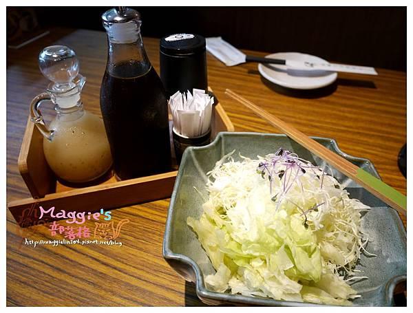 赤神日式豬排 (12).JPG