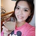 赤神日式豬排 (19).JPG