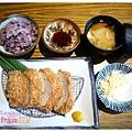 赤神日式豬排 (24).JPG