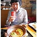 赤神日式豬排 (35).JPG