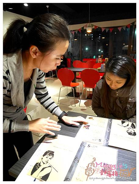 Emma美式餐廳 (4).JPG