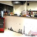 Emma美式餐廳 (7).JPG