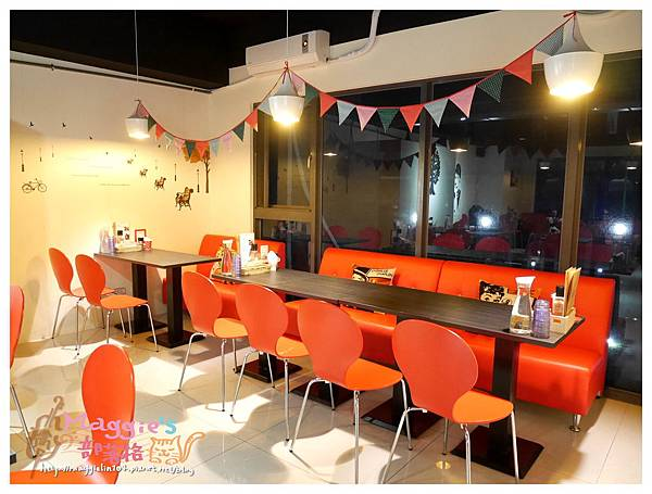 Emma美式餐廳 (13).JPG