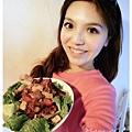 Emma美式餐廳 (18).JPG