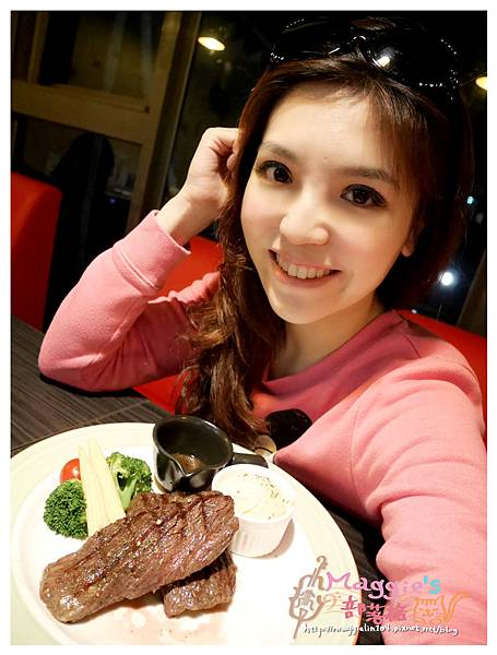 Emma美式餐廳 (21).JPG