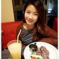 Emma美式餐廳 (22).JPG