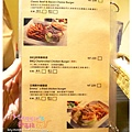 Emma美式餐廳 (31).JPG