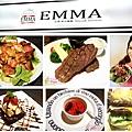 Emma美式餐廳 (36)