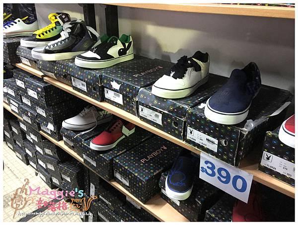 鞋子特賣會 (2).jpg
