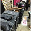 鞋子特賣會 (5).jpg