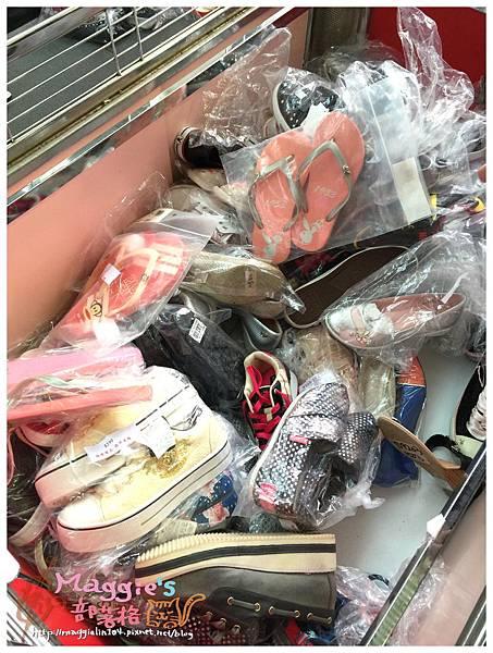鞋子特賣會 (9).jpg