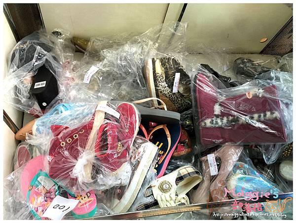 鞋子特賣會 (11).jpg