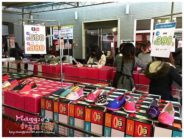 鞋子特賣會 (16).jpg