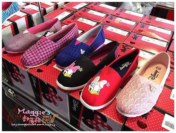 鞋子特賣會 (18).jpg