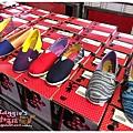 鞋子特賣會 (19).jpg