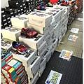 鞋子特賣會 (21).jpg