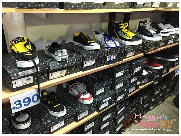 鞋子特賣會 (22).jpg