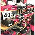 鞋子特賣會 (24).jpg