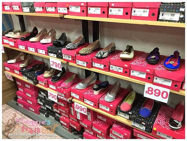 鞋子特賣會 (28).jpg