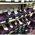 鞋子特賣會 (29).jpg
