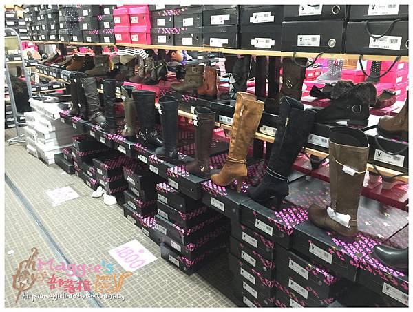 鞋子特賣會 (31).jpg