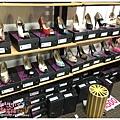 鞋子特賣會 (30).jpg