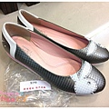 鞋子特賣會 (34).jpg