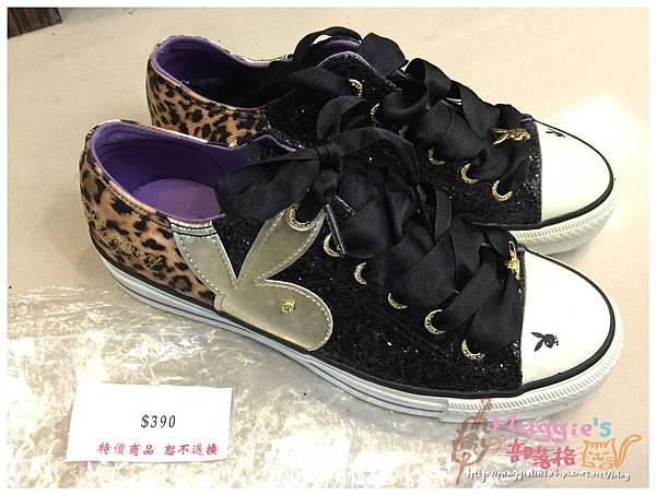 鞋子特賣會 (36).jpg