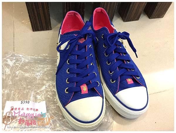 鞋子特賣會 (38).jpg