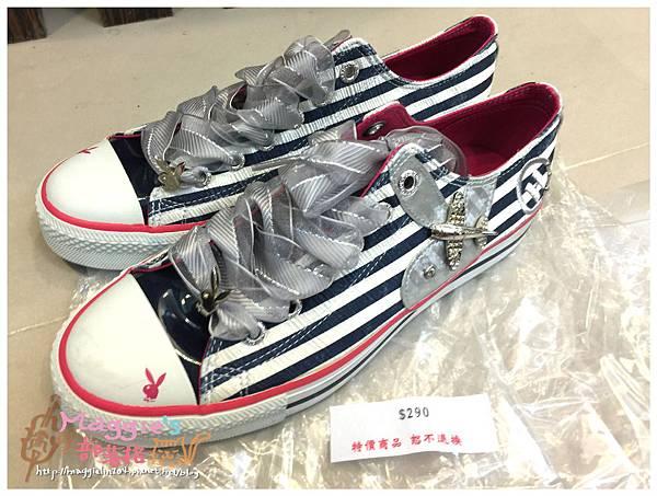 鞋子特賣會 (41).jpg