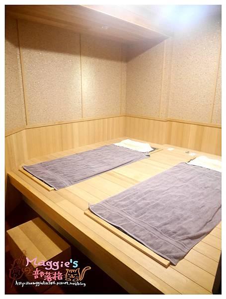 澤之湯 岩盤浴 (14).JPG