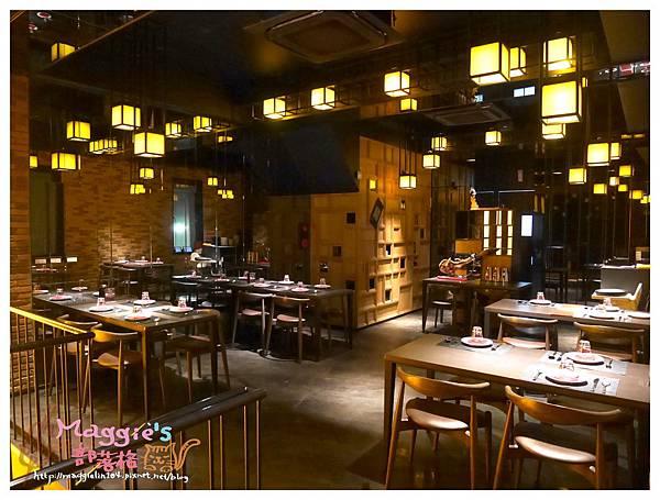 PURO PURO 西班牙傳統海鮮料理餐廳 (7).JPG