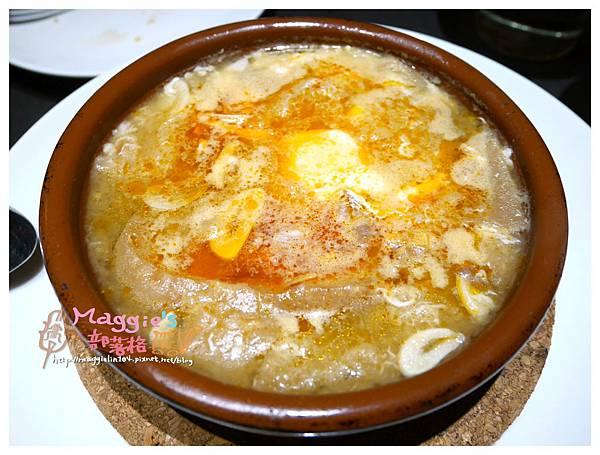 PURO PURO 西班牙傳統海鮮料理餐廳 (21).JPG