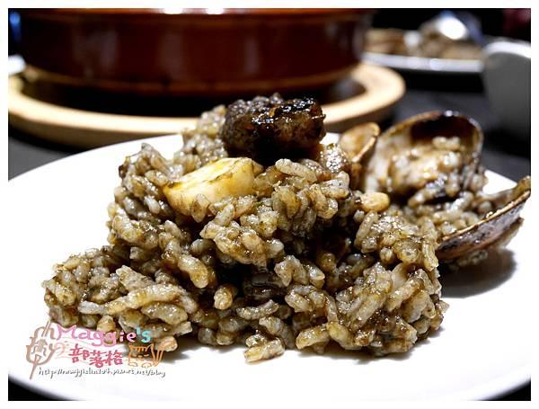 PURO PURO 西班牙傳統海鮮料理餐廳 (26).JPG