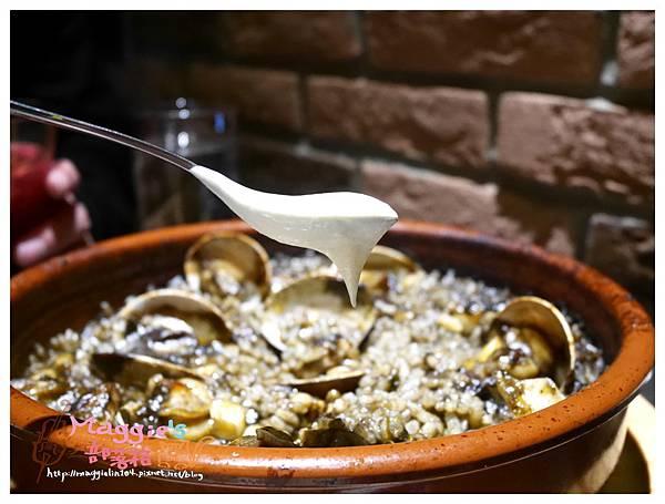 PURO PURO 西班牙傳統海鮮料理餐廳 (25).JPG