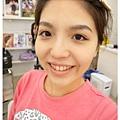 漾閣新娘秘書教學 (16).JPG