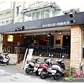 ABV Bar&Kitchen (1).JPG