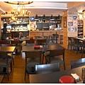 ABV Bar&Kitchen (4).JPG