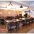 ABV Bar&Kitchen (5).JPG
