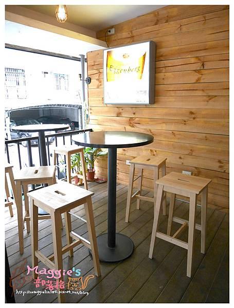 ABV Bar&Kitchen (6).JPG