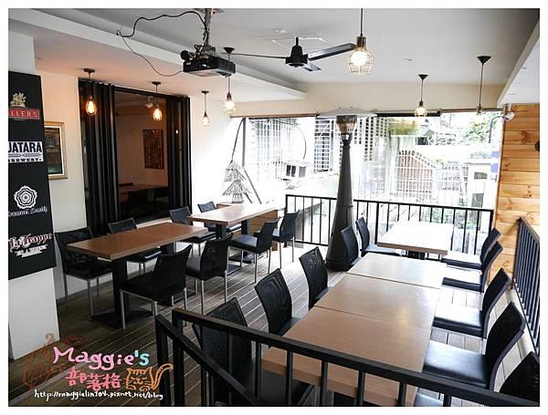 ABV Bar&Kitchen (7).JPG