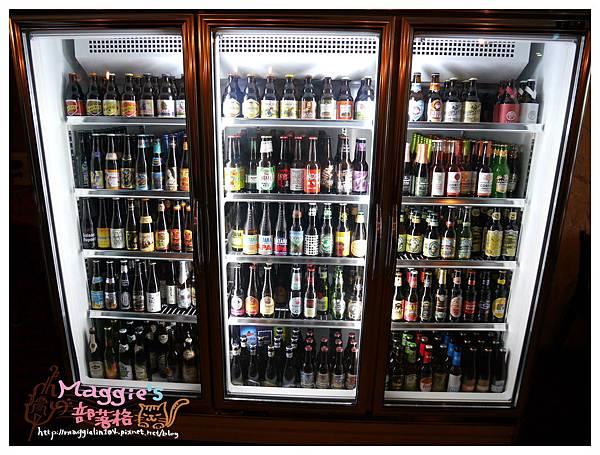 ABV Bar&Kitchen (8).JPG