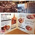ABV Bar&Kitchen (9).JPG