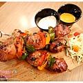 ABV Bar&Kitchen (26).JPG