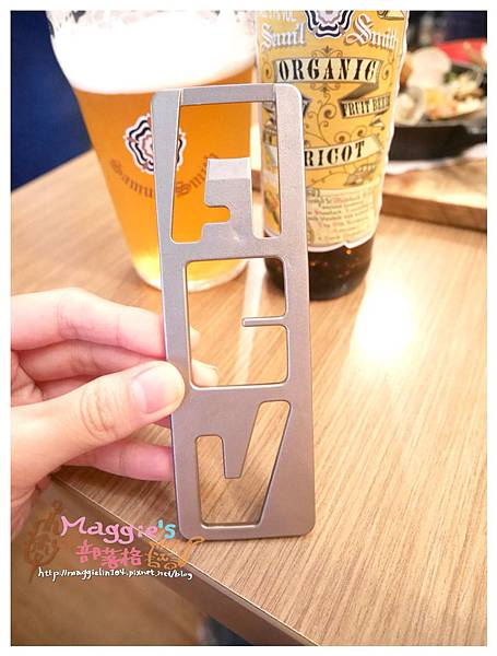 ABV Bar&Kitchen (31).JPG