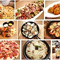 ABV Bar&Kitchen (39)