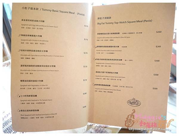 Grasso胖肚子小餐館 (8).JPG