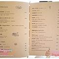 Grasso胖肚子小餐館 (10).JPG