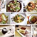 Grasso胖肚子小餐館 (30)